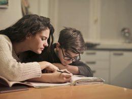 Homeschooling parents fear government backlash