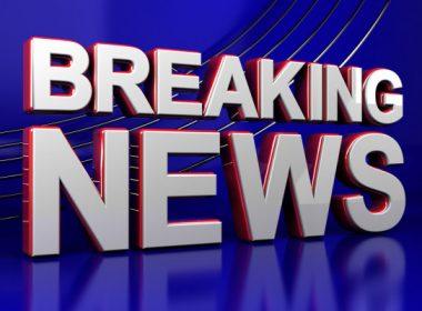 Breaking SCOTUS News Involving 2nd Amendment