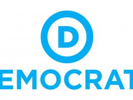 Liberal Poll Sends Shock Waves Through Democrats Agenda