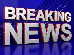Breaking News: Dem Mayors Home Raided