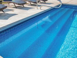 Pool Owners FURIOUS, Shortage Surfaces Weeks Before Summer Schedule