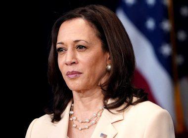 Democrat Flips on Harris, Hammers Her