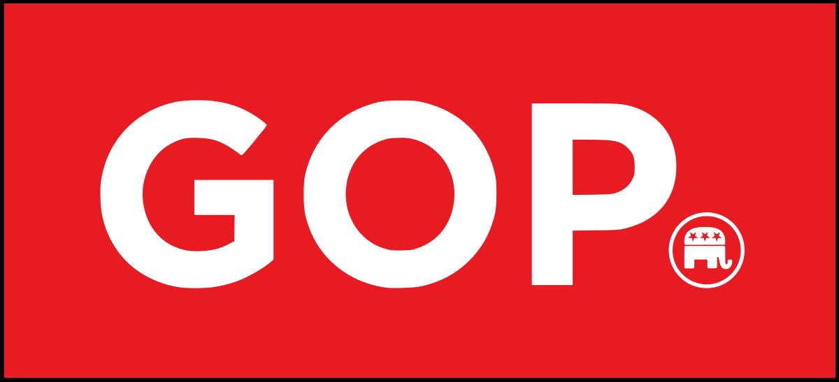 GOP Legislator Expelled