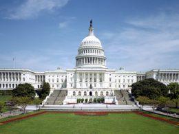 Taxpayers LIVID With Democrats Latest Move