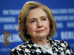 The Leaked Clinton Emails You Need to See