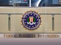 Exposed: FBI Blood Ties Via Court Docs