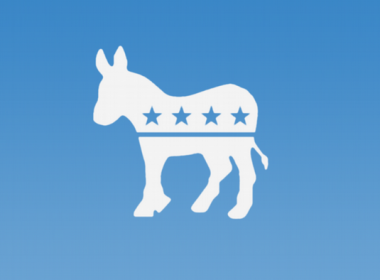 Top Dem Announcement Sends ENTIRE Democrat Party Over the Edge